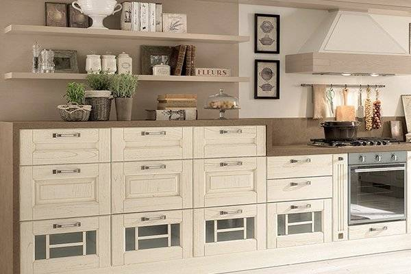 Customize Cabinet Project - 3