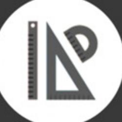 KP RTA (RTG) Gabinete de cocina para proyectos Proyecto de gabinete - 12