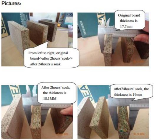 Proyecto completo de gabinetes de cocina personalizados - 4