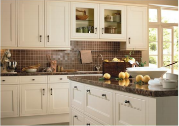 Kitchen Renovation Tips And Ideas For Possible Buyer in 2020 Cabinet Project - 6