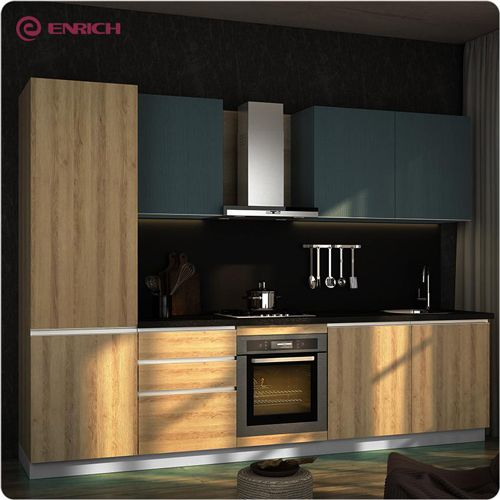 Kitchen Renovation Tips And Ideas For Possible Buyer in 2020 Cabinet Project - 5
