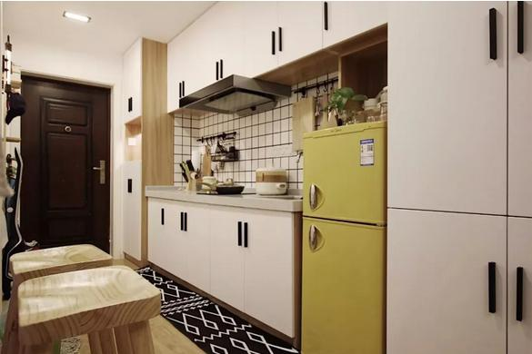 Kitchen Renovation Tips And Ideas For Possible Buyer in 2020 Cabinet Project - 4