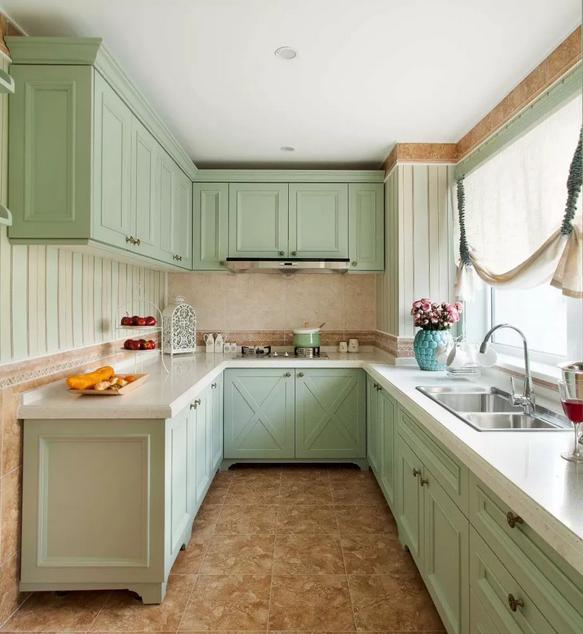 Small Tips About Build Up The Kitchen Cabinet In 2020 - Choosing The Door Panel