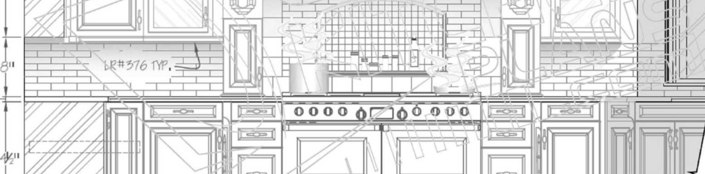 Proyectos Proyecto de gabinete - 1