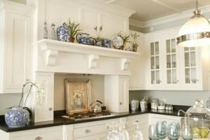 How to take care of modern kitchen cabinets? Cabinet Project - 4
