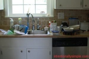8 steps to streamline your own kitchen improvement process Cabinet Project - 7