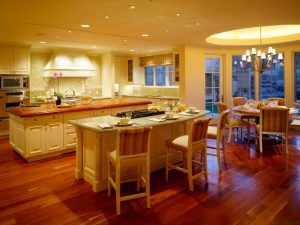 Something you should know about the kitchen remodeling Cabinet Project - 13