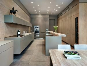20 Latest Fascinating Kitchen Cupboard Ideas Cabinet Project - 7
