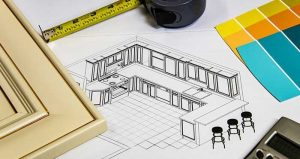 Something you should know about the kitchen remodeling Cabinet Project - 3