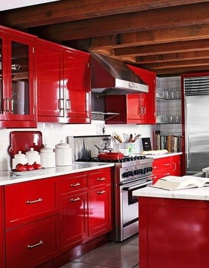 20 Latest Fascinating Kitchen Cupboard Ideas Cabinet Project - 6