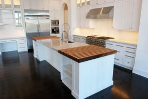 20 Latest Fascinating Kitchen Cupboard Ideas Cabinet Project - 8