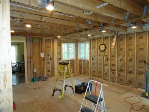 Something you should know about the kitchen remodeling Cabinet Project - 11
