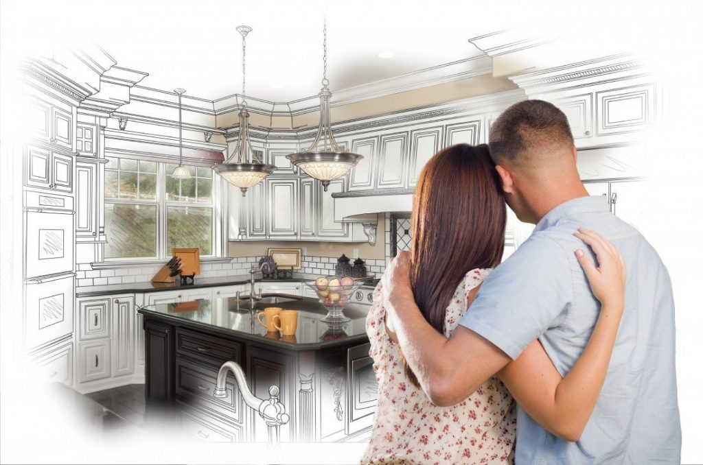 2020 Things You Must Know Before Customizing Your Kitchen Cabinets Cabinet Project - 4