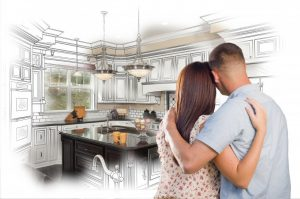 Something you should know about the kitchen remodeling Cabinet Project - 4