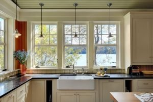 Kitchen design ideas and decoration tips you need to know Cabinet Project - 4