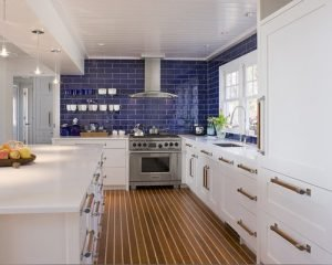 Kitchen design ideas and decoration tips you need to know Cabinet Project - 3