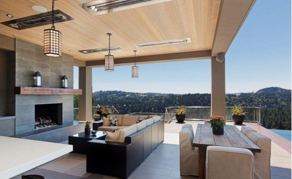 2020 Helpful Suggestions For Outdoor Kitchen Remodeling in Your Miami Home Cabinet Project - 7