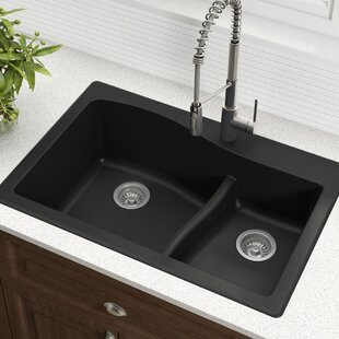 Picking The Shape And Mounting Your Kitchen Sink in 2020 Cabinet Project - 4